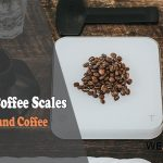 Best Coffee Scales Review