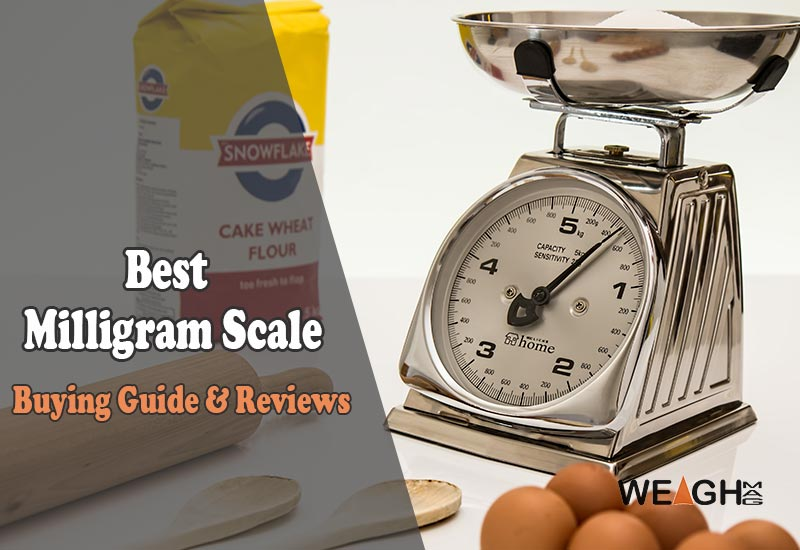 Best-Milligram-Scale-Reviews