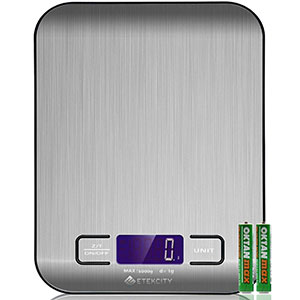 Etekcity-Digital-Kitchen-Scale-Multifunction-Food-Scale
