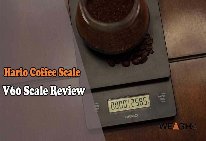 Hario-Coffee-Scale-V60-Review