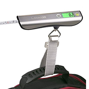 Luggage-Scale,-LEOKOR-Hand-Scales-with-Tape-Measure