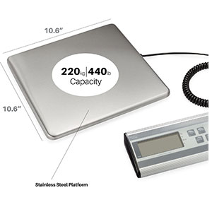 Smart-Weigh-Digital-Heavy-Duty-Shipping-and-Postal-Scale