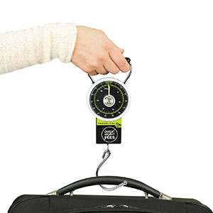 Travelon-Stop-&-Lock-Luggage-Scale,-Black,-One-Size