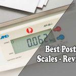 Best-Postal-Scales-to-buy Reviews