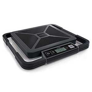 DYMO Digital Shipping Scale,