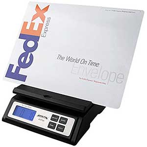 Weighmax-postal-shipping-scale