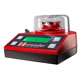 Hornady 050108 Electronic Scale