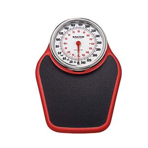 Ozeri Rev 400 lbs 180 kg Bathroom Scale