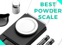 Best Powder Scale for Reloading – Reviews in 2020